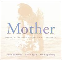Mother: Celebration of Mothers & Motherhood von Susan McKeown