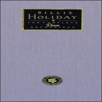 Complete Decca Recordings von Billie Holiday