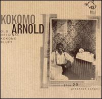 Blues Classics, Vol. 1 von Kokomo Arnold