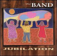 Jubilation von The Band