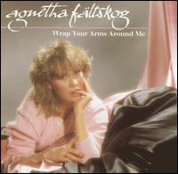 Wrap Your Arms Around Me von Agnetha Fältskog