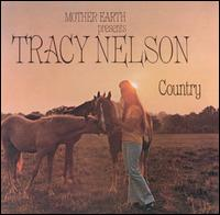 Tracy Nelson Country von Tracy Nelson