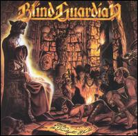 Tales from the Twilight World von Blind Guardian