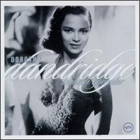 Smooth Operator von Dorothy Dandridge