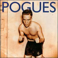 Peace and Love von The Pogues