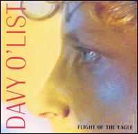 Flight of the Eagle von Davy O'List