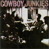 Trinity Session von Cowboy Junkies