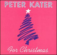 For Christmas von Peter Kater