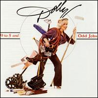 9 to 5 and Odd Jobs von Dolly Parton