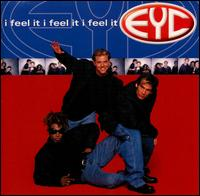 I Feel It von E.Y.C.
