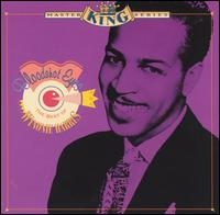 Bloodshot Eyes: The Best of Wynonie Harris von Wynonie Harris