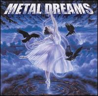 Metal Dreams von Various Artists