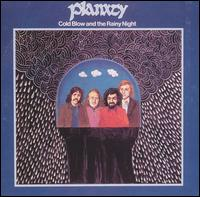 Cold Blow and the Rainy Night von Planxty