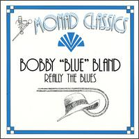 "Really the Blues von Bobby ""Blue"" Bland"
