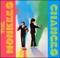 Changes von The Monkees