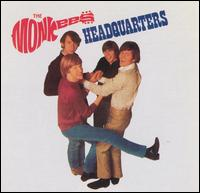 Headquarters von The Monkees