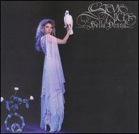 Bella Donna von Stevie Nicks