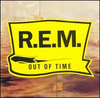 Out of Time von R.E.M.