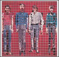 More Songs About Buildings and Food von Talking Heads