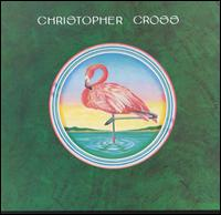 Christopher Cross von Christopher Cross