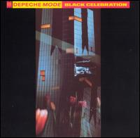 Black Celebration von Depeche Mode