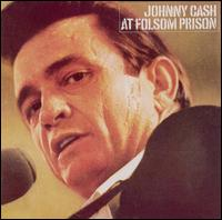 At Folsom Prison [1999 Expanded Edition] von Johnny Cash