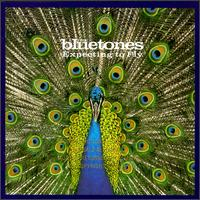 Expecting to Fly von The Bluetones