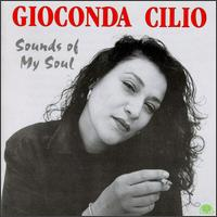 Sounds of My Soul von Gioconda Cilio