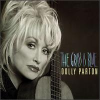 Grass Is Blue von Dolly Parton