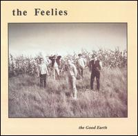 Good Earth von The Feelies