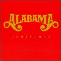 Alabama Christmas von Alabama