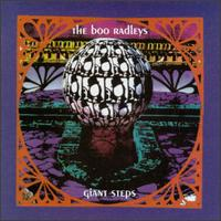Giant Steps von The Boo Radleys
