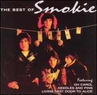 Best of Smokie [RCA Camden] von Smokie