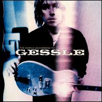 World According to Per Gessle von Per Gessle
