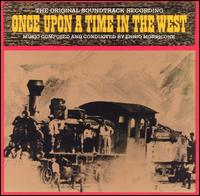 Once Upon a Time in the West [RCA] von Ennio Morricone