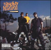 Naughty by Nature von Naughty by Nature