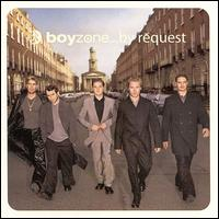 By Request von Boyzone