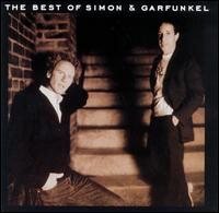 Best of Simon & Garfunkel von Simon & Garfunkel