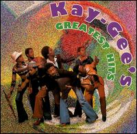 Greatest Hits von Kay-Gee's