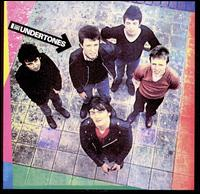 Undertones von The Undertones