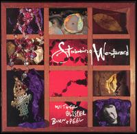 Wither Blister Burn & Peel von Stabbing Westward