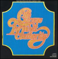Chicago Transit Authority von Chicago
