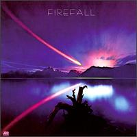 Firefall von Firefall Acoustic