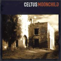 Moonchild von Celtus