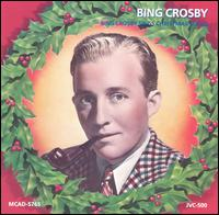Bing Crosby Sings Christmas Songs von Bing Crosby