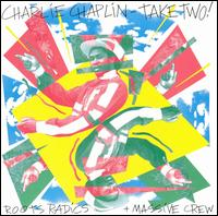 Take Two! von Charlie Chaplin