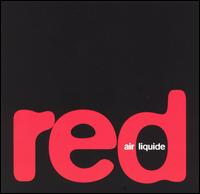 Red von Air Liquide