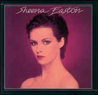 Sheena Easton von Sheena Easton