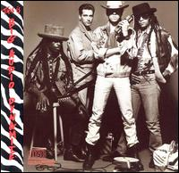 This Is Big Audio Dynamite von Big Audio Dynamite