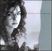Cuts Both Ways von Gloria Estefan